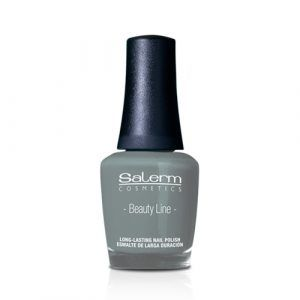 Nail polish - Grey Shade