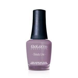 Nail polish -  Luxurious