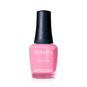 Nail polish - More than Pink