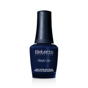 Nail polish - Night