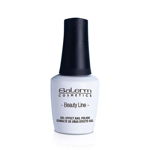 Nail treatment -  Top Coat