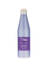 Salerm Absolut (Step 1) Enhancer 250ml
