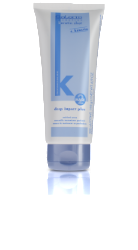 Salerm Keratin Shot Deep Impact Plus