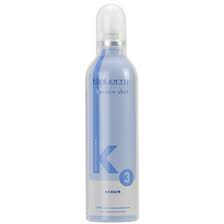 Salerm Keratin Shot Serum 100ml