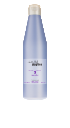 Salerm Neutralizer (Step 3) 500ml